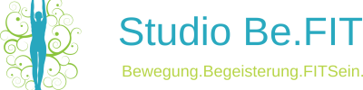 Studio Be Wörgl Fitness