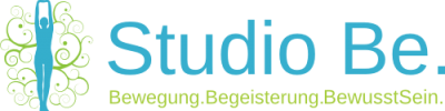 Studio Be Wörgl Yoga